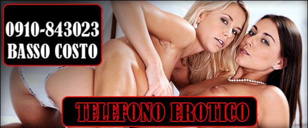 video di sesso erotico badoo pagina